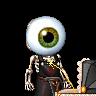 WarmCola's avatar