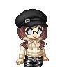 Yuki205's avatar