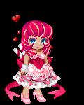 Demnic Angel's avatar