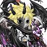 Vailation's avatar
