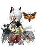 thane_massadistic's avatar