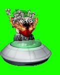 Grombie AJPal's avatar