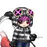 Shasow_12's avatar