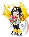 ButterflyAngel1209