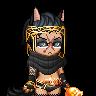 Inksie's avatar