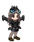 alwaysforgoten's avatar
