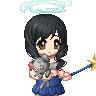 iipurplez_nemo's avatar