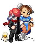 shin_khairulz's avatar