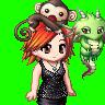 ans222's avatar