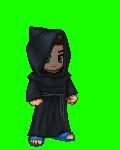 Hadar Nir's avatar