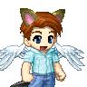Onyru's avatar