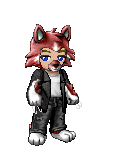 Zyler18's avatar