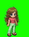 LittleJem's avatar