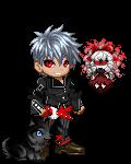 Dark Kirito 97's avatar