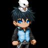 Colonel_Shy's avatar