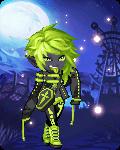 Krazy Kuni's avatar