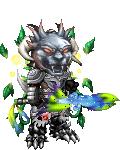 Mr_Serenity's avatar