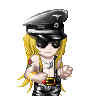 ALAN_sixGunlover's avatar