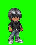 Groshun_93's avatar