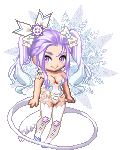 brook19's avatar