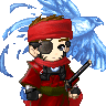 345137's avatar