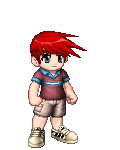 Danskie1993's avatar