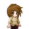 `Christine's avatar