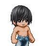 iiTuhEmoKidii's avatar