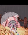 JellyFaun's avatar