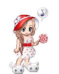 Neekiddo's avatar