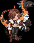 Miss_ Multiple's avatar