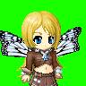 Daisy Dwog's avatar