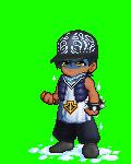 X_Dope_Boy_Fresh_X1 GT