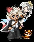 Coqueton II's avatar