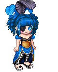 PurpleEnV's avatar