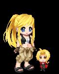 _Winry RockBell 2013_'s avatar