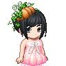 LaKreahe's avatar
