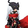 X.x.Hitori.x.X's avatar