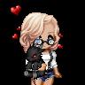 ToXic_LiZzY's avatar