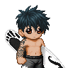 jade286's avatar