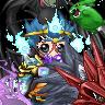 omg158's avatar
