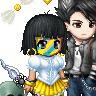 simpl3luv-pualuv's avatar