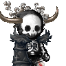 xXDark_SpazXx's avatar