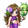 Caylis10101's avatar