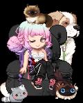 misssailormoonshine's avatar