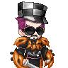reiv0000's avatar