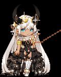 Unspoken Dilemma's avatar