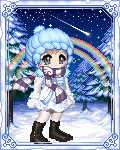 mindyana's avatar