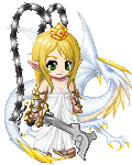 Pouchipoo's avatar