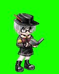theyaoigoddess's avatar